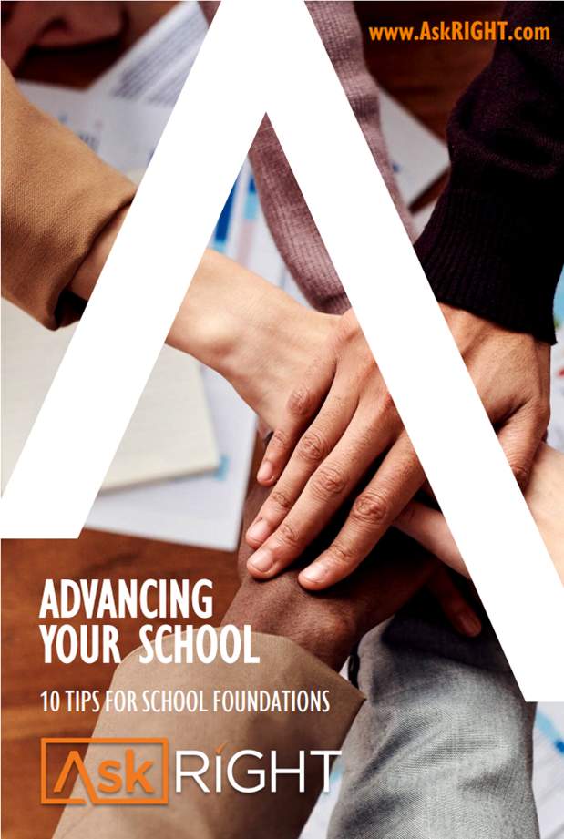 advancing-your-school-cover